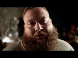 love him or him hip hop emcee action bronson is cooking up something savory