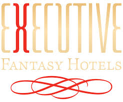 at executive fantasy hotels we believe that a life without passion is not worth living this belief is why we pour our hearts into everything that we do