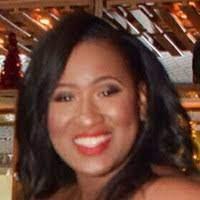 Valarie Walcott - Trinidad and Tobago | Professional Profile | LinkedIn