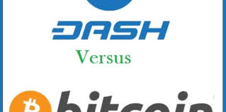 Dash Versus Bitcoin Price Chart Online Dash Trading