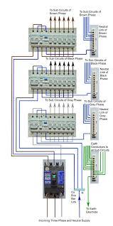 c bus wiring diagram wiring diagrams cbus rj45 wiring auto diagram schematic