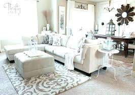 rug placement living room small living room rug placement living room rug ideas living room rug rug placement living room