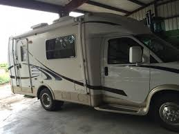 b plus le trail lite by r vision mechanical sound just came back from alaska used no oil auto step generator onam micro quiet 4000 roof air