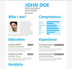 best resume template for it professionals resume builder best resume template for it professionals 40 top professional resume templates professional cv for it