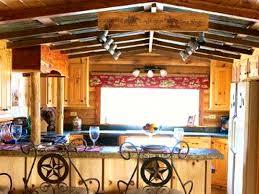 Small Picture Bathroom Alluring Impressive Western Kitchen Ideas Decor