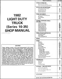 images of 1984 chevy p30 wiring diagram wire diagram images 1982 chevy truck wiring diagram on chevy p30 step van wiring diagram 1982 chevy truck wiring diagram on chevy p30 step van wiring diagram