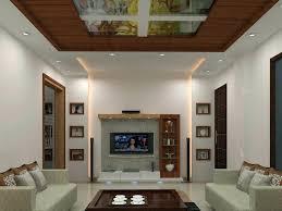 define ds define ds large size of living room define ds definition shower curtains target superhero