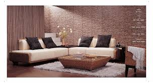 indoor rattan chairs. stylish rattan furniture indoor chairs