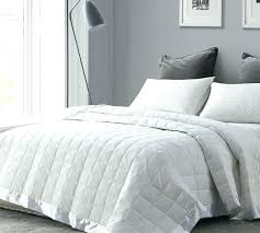 queen size duvet in cm oversized down queen blanket bed size comforter cm dd