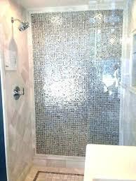 bathroom mosaic tiles ideas glass tile bathroom ideas glass tile shower ideas glass tile shower ideas full size of bathroom bathroom floor mosaic tiles