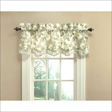 Patterns For Valances Best Patterns For Curtains And Valances 48petsme