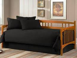 Furniture: Daybed Bedskirt | Daybed Skirts | Quilted Bed Skirts & Quilted Bed Skirts | Daybed Bedskirt | Daybed Covers Adamdwight.com