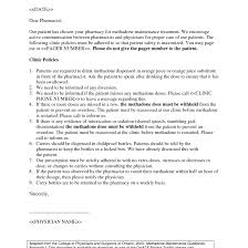 Best Solutions Of Pharmacy Technician Cover Letter Sample No