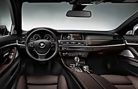 2018 bmw 5. perfect bmw 2018 bmw 5 series redesign on bmw