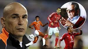في ذكرى التأسيس.. تعرّف إلى أبرز أساطير النادي الأهلي