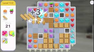 Cheat Codes For Home Design Game Home Design Makeover Level 112 Walkthrough