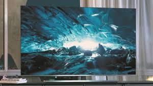 Samsung Tv Comparison Chart 2018 Pdf Samsung Un55nu8000fxza