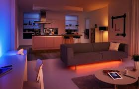 hue lighting ideas. Philips-hue-smart-lighting-accessories-600x400 Hue Lighting Ideas 0