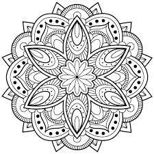 Hearts And Flowers Coloring Pages Coloring Pages Flowers And Hearts
