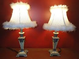 Tall Table Lamps For Bedroom Tall Buffet Table Lamp Table Lamps Find Unique Table Lamp Designs