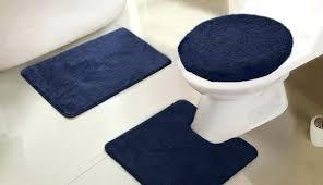 c bath towels and rugs set towel navy bathroom green washable rug field ideas bathrooms outstanding