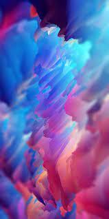 Bright Wallpaper Iphone - 1080x2160 ...