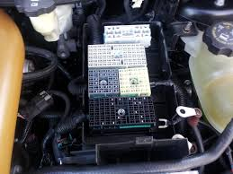 all engines how to remove fuse box cobalt ss network 2006 cobalt fuse box location name 2012 11 25160348 jpg views 3141 size 91 8 kb
