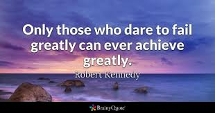 Dare Quotes Dare Quotes BrainyQuote 1