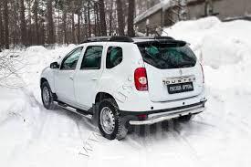 <b>Накладки на внутренние пороги</b> дверей Вариант 2 Renault ...
