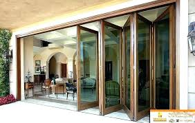 replace window with door replace window with french doors cost patio doors cost in in replace
