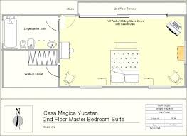Bedroom Layout Planner Free Collection Impressive Design Ideas