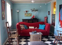 Narrow Living Room How To Design A Long Narrow Living Room Long Skinny Living Room