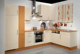 Kitchen Interior British Modern Kitchen Interior Decoration Download 3d House