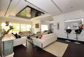 Interior Design Wall Photos Interior Design Tips To Refit Your Home In The New Year