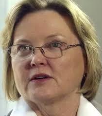 Susan Mauldin Wiki & Bio