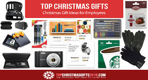 Cheap Christmas Gift Ideas For Employees  Best Images Collections Employees Christmas Gift Ideas