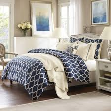bed sheet and comforter sets bedding sheets sets comforter sets duvet sets pillowcases