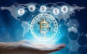 Bitcoin Is Not a New Type of Money -Liberty Street Economics