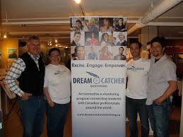 Dream Catcher Mentoring DreamCatcher Mentoring EMentoring for Northern High School 10
