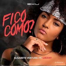 Cef é um dos melhores artistas no mundo da musica na actualidade na lusofonia. Elisabeth Ventura Feat Liriany Fico Como Zouk Download Mp3