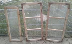 Alte Fenster Kaufen Ebay Kleinanzeigen