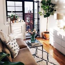 Urban Living Room Ok Norm Interiors Summer This Boho Room Diy Pinterest