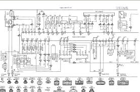toyota hiace stereo wiring diagram wiring diagram and schematic toyota corolla radio wiring diagram kenwood car stereo