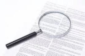 Порядок заключения трудового договора дипломная работа aytac  Порядок заключения трудового договора дипломная работа