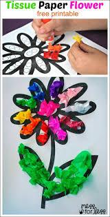 502 Best Art Crafts For Kids Images On Pinterest Crafts Crafts