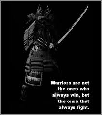 Warrior Quotes Awesome Warrior Quote Quote Number 48 Picture Quotes