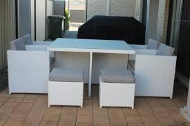 image credit by urbani furniture perth
