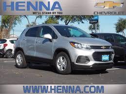 2021 Chevrolet Trax Ls Kl7cjksb2mb335532 Henna Chevrolet Austin Tx