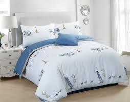nautical duvet covers south africa