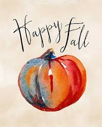 Image result for happy fall images